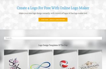 هل تبحث عن تصميم شعار جاهز؟ إليك بعض النصائح