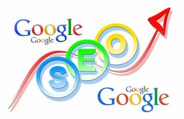 تحسين موقعك في محركات البحث