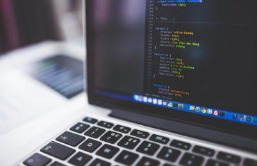 انشاء موقع ويب احترافي 2020