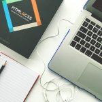 كيف تصمم موقع على الانترنت